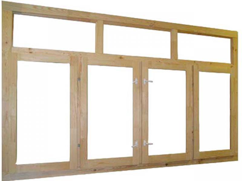 Купить стройматериалы для сборки шкафа на балконе..